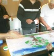 taller-artistico-rehabilitacion-drogadicto-adiccion-comunidad-terapeutica-puertas-cerradas-san-andres-1