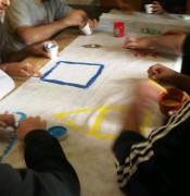 taller-artistico-rehabilitacion-drogadicto-adiccion-comunidad-terapeutica-puertas-cerradas-san-andres-5