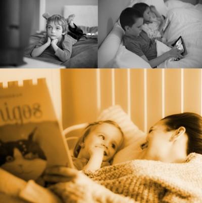 leyendoconhijos